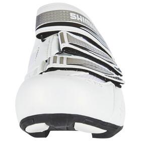 Shimano SH-WR35 Sko Damer hvid